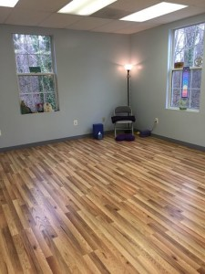 PF Yoga Space_opt